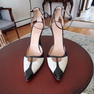 Casadei high heels size 11